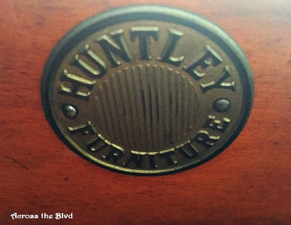 Huntley Furniture