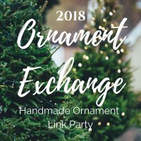 Ornament Exchange Link Party Graphic small